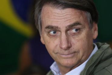 Time de governo deverá ter aliados recentes | Ricardo Moraes | AFP