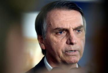 TSE nega direito de resposta a Bolsonaro à propaganda de Haddad | Tânia Rêgo | Agência Brasil
