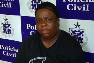 Mulher matou família após demonstrar interesse em marido da vítima, diz polícia