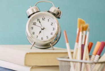 Governo decide manter começo do horário de verão em 4 de novembro |