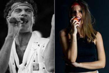 'Caju+Eu': Show celebra sucessos da carreira de Cazuza | Divulgação