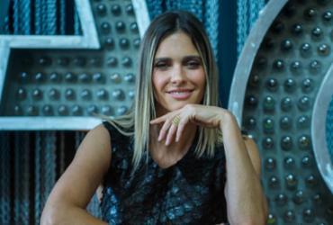 Fernanda Lima fala sobre nova temporada de 'Amor & Sexo' | Raquel Cunha | TV Globo