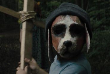 Remake de 'Cemitério Maldito' ganha trailer; Confira | Divulgação