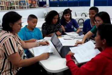 Projetos de estudantes baianos são selecionados pela Fiocruz