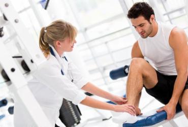 Dia do Fisioterapeuta é comemorado neste sábado