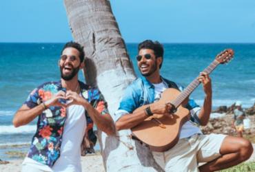 Gastando Amor no Farol: evento reúne música, teatro e poesia |
