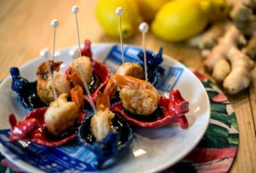 Lauro de Freitas se consolida como destino turístico e gastronômico