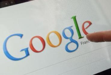 Você conhece alguma? Veja funções do Google que ajudam os usuários | Damien Meyer | AFP