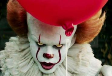 Halloween: 10 opções de filmes de terror para ver este fim de mês | Divulgação