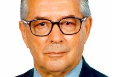 Morre aos 85 anos o ex-deputado federal José Lourenço | Divulgação | Câmara dos Deputados