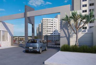 Lauro de Freitas será endereço de megacomplexo imobiliário