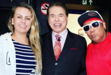 Liminha recebe alta do hospital após sofrer AVC | Reprodução | Instagram