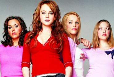 Fãs de 'Garotas Malvadas' comemoram #MeanGirlsDay nesta quarta | Divulgação