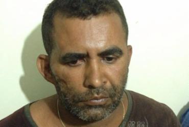 Suspeito de enviar mais de 2 toneladas de drogas para Salvador é morto