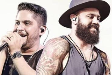 Villa Mix 2018 reúne grandes atrações da música nacional brasileira | Divulgação