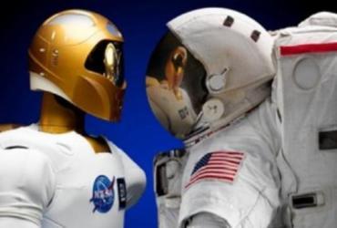Estão abertas inscrições para o Nasa Space Apps Challenge em Salvador | Divulgação