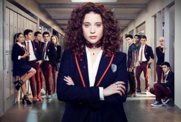 Série 'Elite' da Netflix ganha segunda temporada | Divulgação