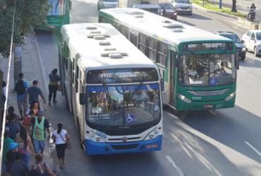Ônibus e Plano Inclinado terão esquema especial no domingo | Shirley Stolze | Ag. A TARDE