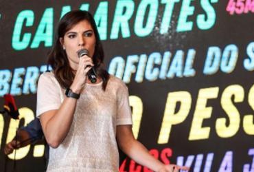 Primeira edição do evento sobre mídia criativa chega a Salvador | Divulgação