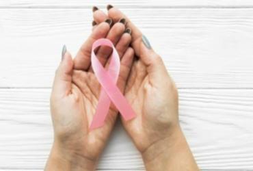 Outubro Rosa: mulheres comentam sobre o câncer de mama em livro | Divulgação | Freepik
