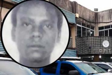 Homem é morto e filho baleado na porta de casa em Feira de Santana | Aldo Matos | Reprodução | Site Acorda Cidade