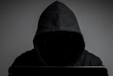 Professor é preso por divulgar pornografia infantil na deep web | Divulgação | Freepik