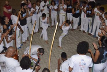 Festa do Padroeiro de Praia do Forte acontece neste fim de semana