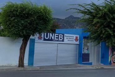 Suspeito de crimes sexuais, professor da Uneb se entrega à polícia após determinação judicial | Divulgação | MP