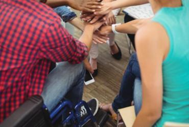 Adesão ao Programa Escola Acessível vai até 9 de novembro | Divulgação | Freepik