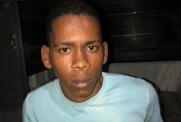 Jovem é preso suspeito de tráfico em Brotas; é a 2ª vez em 55 dias | Divulgação | SSP