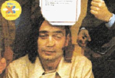 Crônica sobre o cartunista uruguaio Sábat | Divulgação