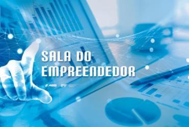 Sala do Empreendedor é inaugurada em Mata de São João