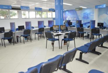 Espaço para o micro e pequeno empresário é inaugurado em Mata de São João