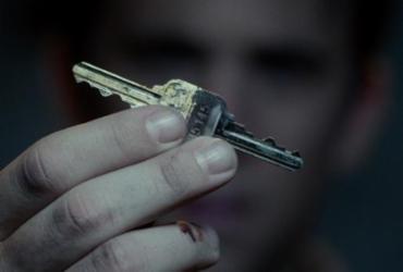 Fuja se puder! Confira o primeiro trailer de Escape Room | Reprodução