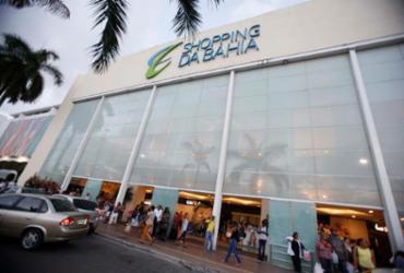 Feira do Livro Infantil é realizada em Shopping de Salvador | Joá Souza | Ag. A TARDE