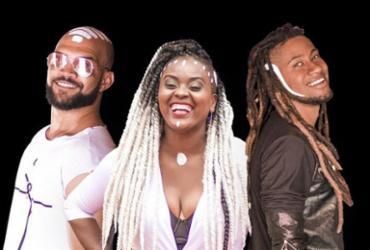 Banda Timbalada anuncia Carnaval, clipe e ensaio de verão | Divulgação