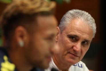 Contra Argentina, Brasil reencontra único algoz de Tite antes da Copa | Lucas Figueiredo | CBF