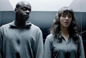 Próxima temporada de 'Black Mirror' chega em dezembro, com episódio interativo | Reprodução