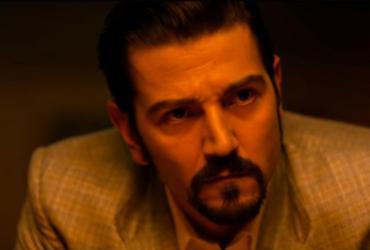 Trailer completo de 'Narcos: México' é divulgado pela Netflix | Reprodução | Youtube