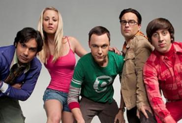 Warner lança última temporada de 'The Big Bang Theory' | Divulgação