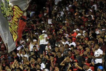 Vitória vende ingressos a R$ 10 para jogo contra o Corinthians no domingo | Maurícia da Matta | EC Vitória