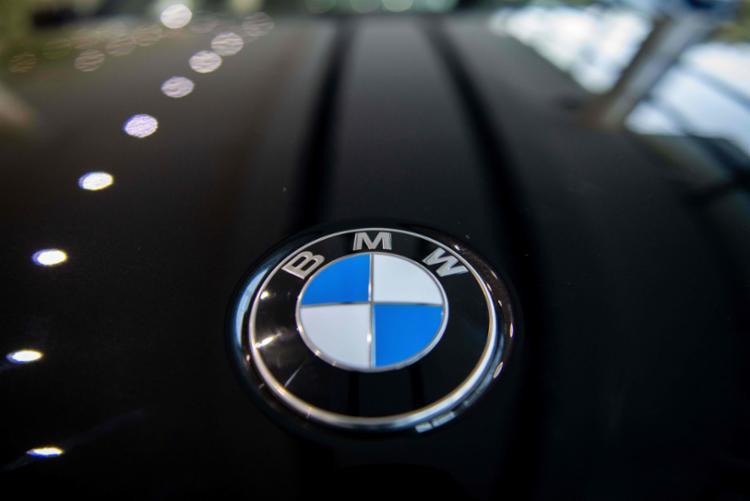Na Europa e Coreia do Sul, 480.000 veículos já foram convocados para o recall - Foto: Nicolas Asfouri | AFP
