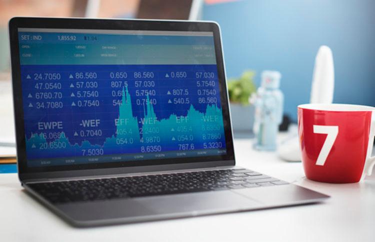 Mercado de ações pode reservar boas oportunidades no longo prazo - Foto: Divulgação | Freepik