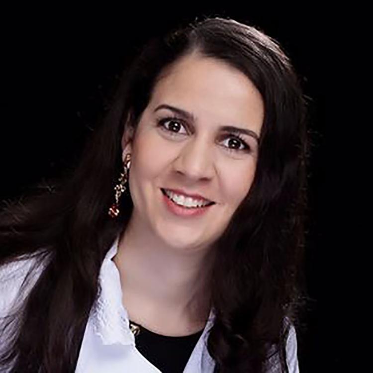 Drª. Manoela Souza explica como a medicina preventiva pode te ajudar a prevenir o câncer de mama - Foto: Divulgação