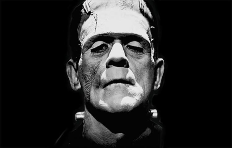 Edição 2018 da Mostra homenageia os 200 anos de publicação do livro 'Frankenstein' - Foto: Reprodução