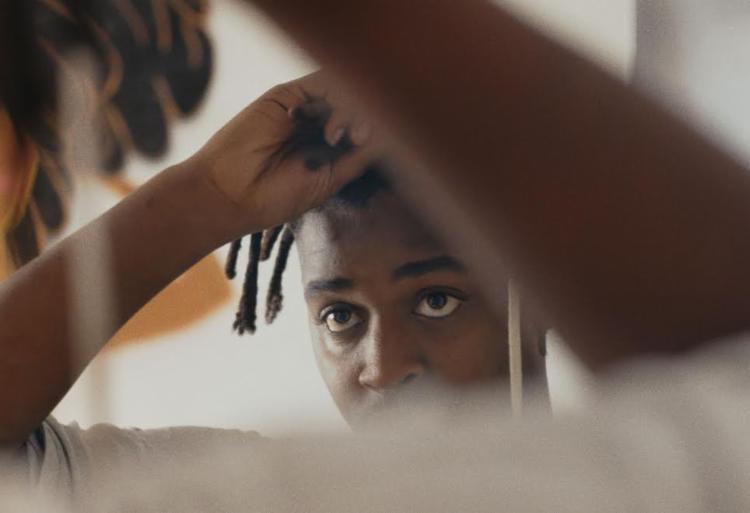 O Itaú Glauber Rocha recebe a sessão especial do longa-metragem Djon Africa - Foto: Divulgação