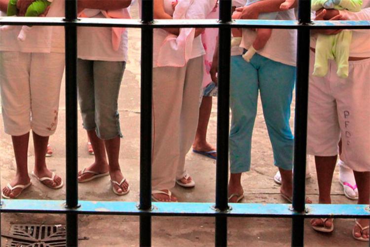 Levantamento do CNJ mostra aumento de 12% no número - Foto: Luiz Silveira l Agência CNJ l Agência Brasil