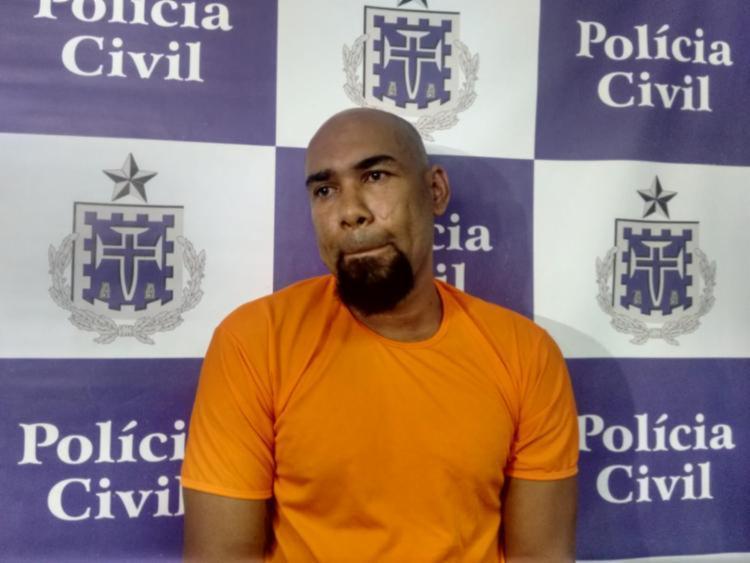 Julgamento será 11 de outubro no Fórum Ruy Barbosa - Foto: Reprodução | SSP- BA