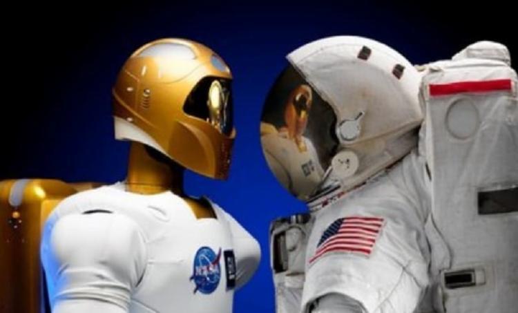 Serão selecionadas 100 pessoas para o desafio da Agência Aeroespacial Americana (Nasa) - Foto: Divulgação