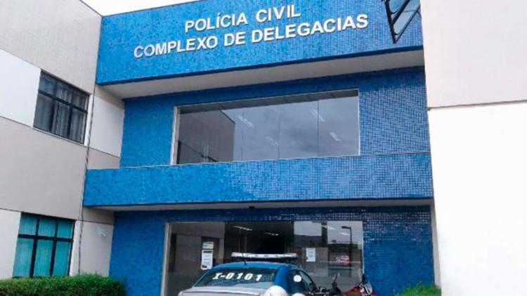 Polícia investiga crime desde a prisão do pai da jovem, em 19 de outubro - Foto: Aldo Matos | Reprodução | Site Acorda Cidade